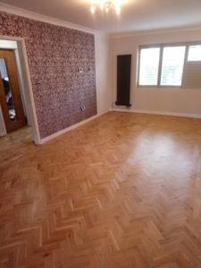 wood-floor (1)