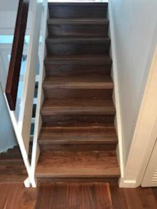 wood-floor (10)