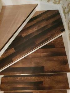 wood-floor (2)