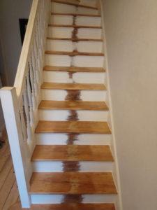 wood-floor (3)