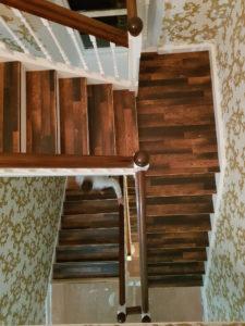 wood-floor (4)