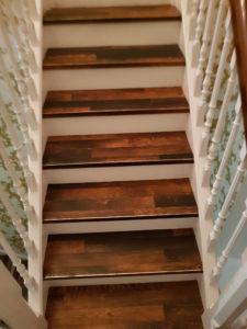 wood-floor (5)