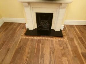 wood-floor (7)