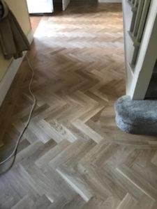 wood-floor (8)