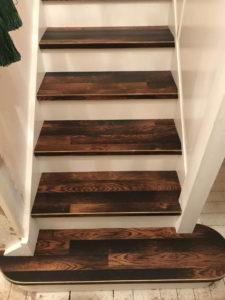 wood-floor (9)
