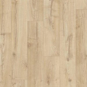 Edwards Flooring Quick Step Laminate IM1847