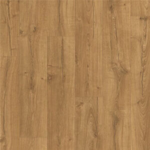 Edwards Flooring Quick Step Laminate IM1848