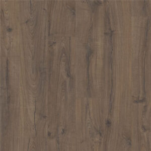Edwards Flooring Quick Step Laminate IM1849