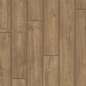 Edwards Flooring Quick Step Laminate IM1850