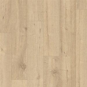 Edwards Flooring Quick Step Laminate IM1853
