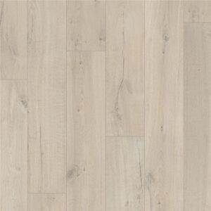 Edwards Flooring Quick Step Laminate IM1854