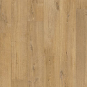 Edwards Flooring Quick Step Laminate IM1855