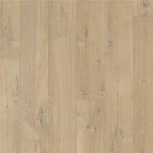 Edwards Flooring Quick Step Laminate IM1856