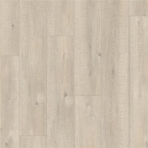 Edwards Flooring Quick Step Laminate IM1857