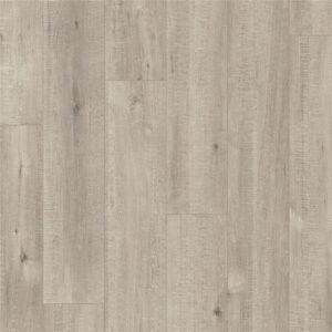 Edwards Flooring Quick Step Laminate IM1858