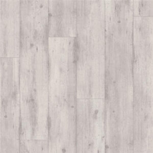 Edwards Flooring Quick Step Laminate IM1861