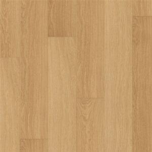 Edwards Flooring Quick Step Laminate IM3106