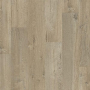 Edwards Flooring Quick Step Laminate IM3557
