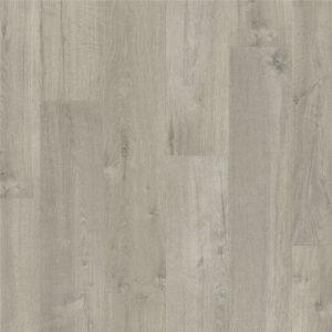 Edwards Flooring Quick Step Laminate IM3558