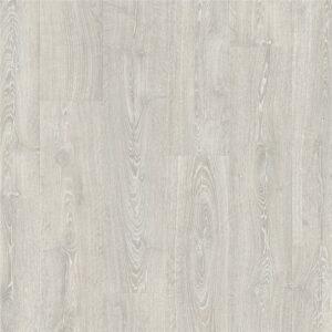 Edwards Flooring Quick Step Laminate IM3560