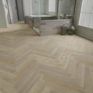 EUROPEAN HERRINGBONE