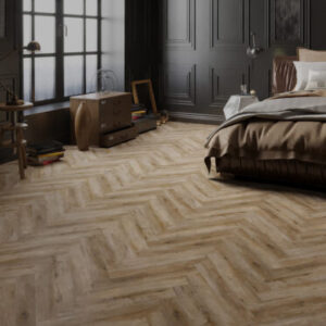 SMOKEY-BAY HERRINGBONE
